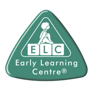 مركز التعليم المبكر