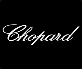 شوبارد