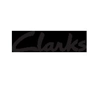 كلاركس