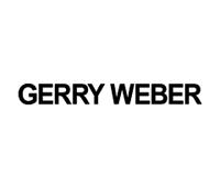 جيري ويبر